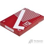 Бумага для офисной техники KYM Lux Premium (А3, 80 г/кв.м, белизна 170% CIE, 500 листов)