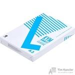 Бумага для офисной техники KYM Lux Classic (А3, 80 г/кв.м, белизна 150% CIE, 500 листов)