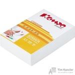 Бумага для офисной техники Комус Документ Standard (A5, марка C, 80 г/кв.м, 500 листов)
