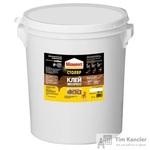 Клей для дерева Henkel Момент Столяр Экспресс 30 кг