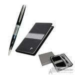 Набор письменных принадлежностей Pierre Cardin (шариковая ручка, блокнот, артикул производителя PC700)