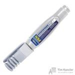 Корректирующий карандаш Expert Complete 6 мл (быстросохнущая основа)