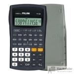Калькулятор Milan M139 10+2 разрядный 139 функций