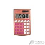 Калькулятор карманный Milan 8-разрядный