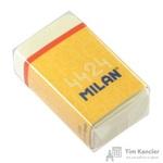 Ластик  Milan 4424 каучуковый