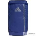 Рюкзак Training ID из полиэстера синего цвета (6799.44)