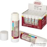 Клей-карандаш Attache Office Glue 15 г