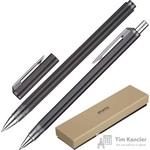 Набор письменных принадлежностей Attache Selection Benefit (гелевая ручка, механический карандаш)
