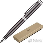 Ручка шариковая Attache Selection Desire цвет чернил синий цвет корпуса черный