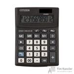 Калькулятор настольный Citizen Correct SD-212/CMB1201BK 12-разрядный черный