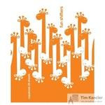 Тетрадь школьная Hatber Весёлые перевёртыши-VK А5 18 листов в линейку (обложка в ассортименте)