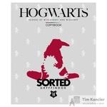 Тетрадь школьная Hatber Гарри Поттер А5 24 листа в клетку (обложка в ассортименте)