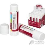 Клей-карандаш Attache Office Glue 36 г