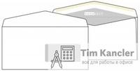 Конверт PACK POST Robopost, декстрин, автомат, окно справа, DL (110x220 мм)