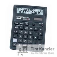 Калькулятор CITIZEN SDC-382II, 12-разрядный